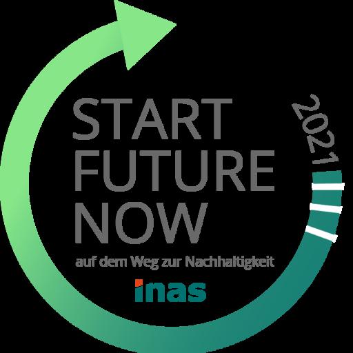 Start Future Now